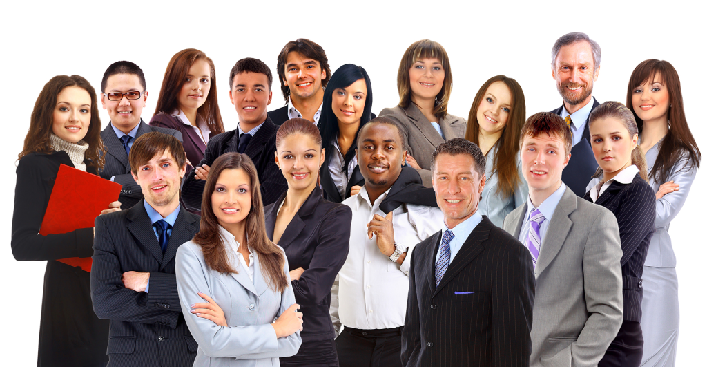 diverse-group-of-employees