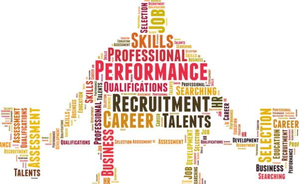 recruitment-talent